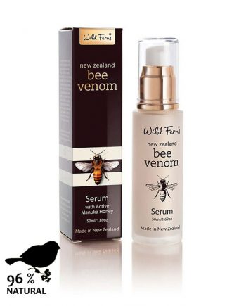 bee venom seerumi 50ml