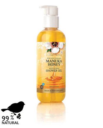 manuka-suihkugeeli-230ml